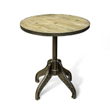 Обеденный стол Didier
