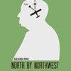 Принт North Bu Northwest A2