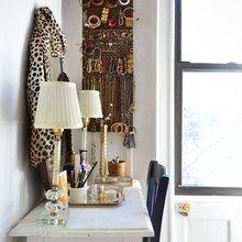 Фотография: Декор в стиле Скандинавский, Декор интерьера, Квартира, Советы – фото на InMyRoom.ru