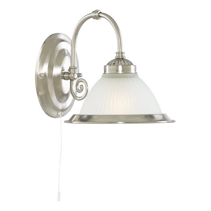 "Бра ""American Diner""  Arte Lamp"