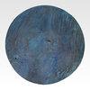 Журнальный столик Seven shades of blue