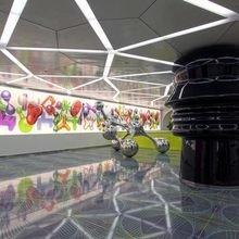 Фотография: Архитектура в стиле , Россия, Китай, США, Испания, Канада, Германия, Франция, Италия, Дома и квартиры, Городские места – фото на InMyRoom.ru