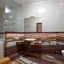 Фото из портфолио Квартира на Ломоносовском – фотографии дизайна интерьеров на INMYROOM