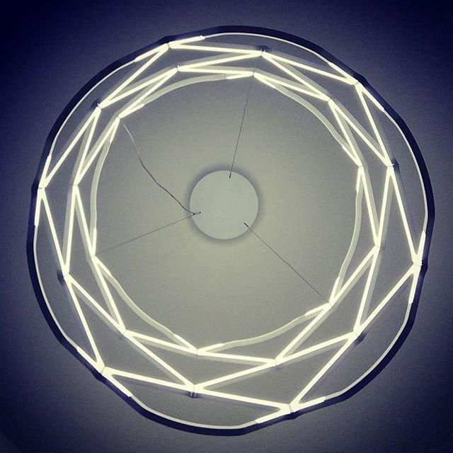 Фотография:  в стиле , Мебель и свет, Гид, Константин Цепелев – фото на InMyRoom.ru