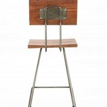 """Барный стул """"Turner"""""""