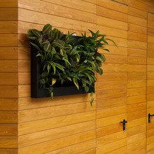 Фото из портфолио Проект г. Саратов – фотографии дизайна интерьеров на INMYROOM