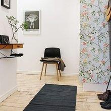 Фото из портфолио Sveagatan 24, Linnéstaden – фотографии дизайна интерьеров на InMyRoom.ru