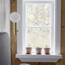 Фотография: Декор в стиле Скандинавский, Декор интерьера, Дом, Швеция – фото на InMyRoom.ru