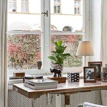 Фото из портфолио  Rörstrandsgatan 37 – фотографии дизайна интерьеров на INMYROOM