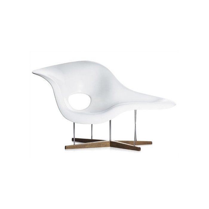 "Кресло "" la chaise"""