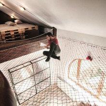 Фотография:  в стиле Кантри, Современный, Декор интерьера, Офисное пространство, Офис, Дома и квартиры – фото на InMyRoom.ru