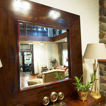 Фотография: Декор в стиле , Декор интерьера, Дом, Maitland Smith, Дома и квартиры – фото на InMyRoom.ru