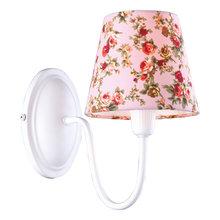 БРА ARTE LAMP PROVENCE