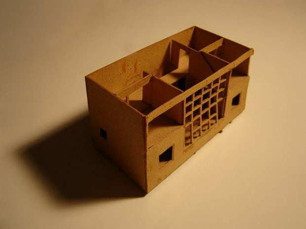 Фотография: Прочее в стиле , Декор интерьера, Дом, Дома и квартиры, Архитектурные объекты, Чили – фото на InMyRoom.ru