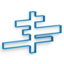Полки-трансформеры Flex Shelf 203