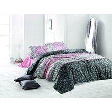 1,5 комплект постельного белья CLARISSA