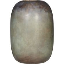 """Ваза настольная """"Vase Wood"""""""