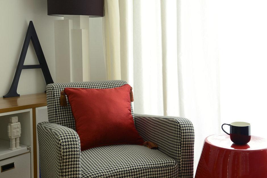 Фотография: Декор в стиле Современный, Декор интерьера, Квартира, Дома и квартиры, IKEA – фото на InMyRoom.ru