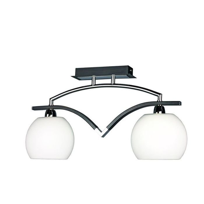 Потолочный светильник Omnilux