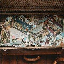 Фото из портфолио Удивительный дом В БАЛТИМОРЕ – фотографии дизайна интерьеров на INMYROOM