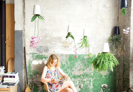Фотография: Гостиная в стиле Современный, Минимализм, Декор интерьера, Декор дома – фото на InMyRoom.ru