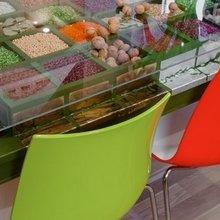 Фото из портфолио домашние и офисные интерьеры с нашей мебелью – фотографии дизайна интерьеров на InMyRoom.ru
