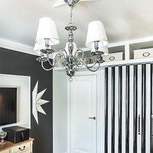 Фотография: Мебель и свет в стиле Кантри, Классический, Современный, Эклектика – фото на InMyRoom.ru