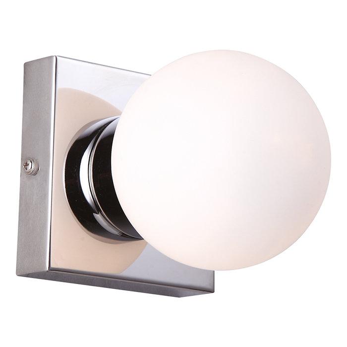 Бра Arte Lamp Aqua