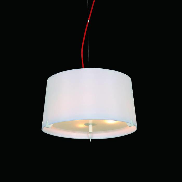 Подвесной светильник Artpole Wolke