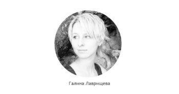Фотография:  в стиле , Квартира, Дом, Дома и квартиры, Проект недели – фото на InMyRoom.ru