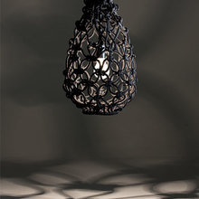 Фотография: Мебель и свет в стиле Современный, Дизайн интерьера – фото на InMyRoom.ru