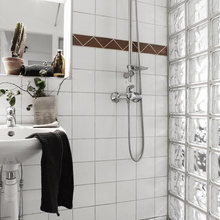 Фото из портфолио LÅNGHOLMSGATAN 13 – фотографии дизайна интерьеров на InMyRoom.ru