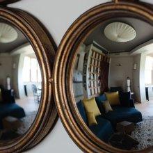 Фотография: Декор в стиле Скандинавский, Современный, Декор интерьера, Квартира, Дома и квартиры – фото на InMyRoom.ru