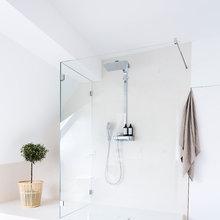 Фото из портфолио Clausewitzstrasse 3 – фотографии дизайна интерьеров на INMYROOM