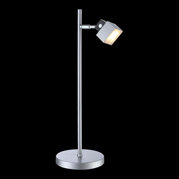 Настольная лампа Globo Vika