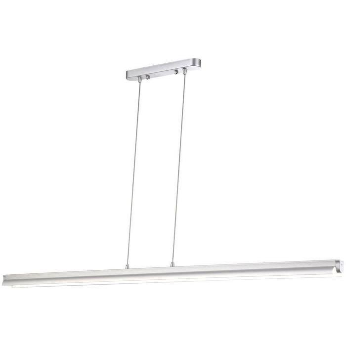 Подвесной светильник Globo Sawo