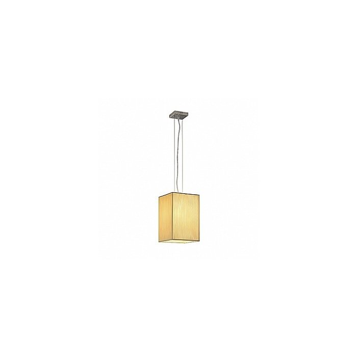 Светильник подвесной Lasson SLV