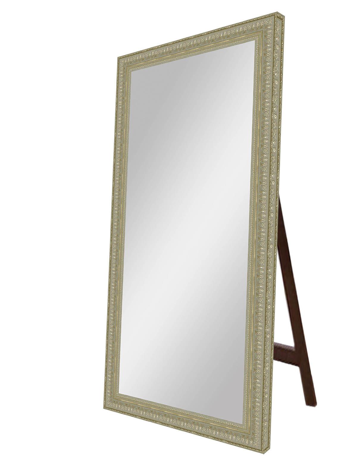 Купить Зеркало напольное Темное венето , inmyroom, Россия