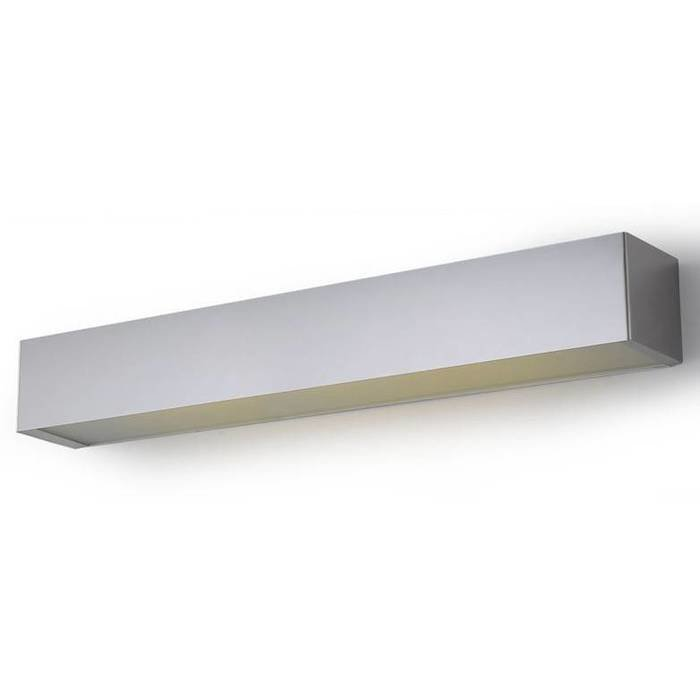 """Настенный светильник """"Box"""" Crystal Lux"""