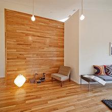 Фотография: Декор в стиле Современный, Декор интерьера, Дом, Дома и квартиры – фото на InMyRoom.ru