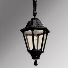 Уличный подвесной светильник FUMAGALLI SICHEM/NOEMI