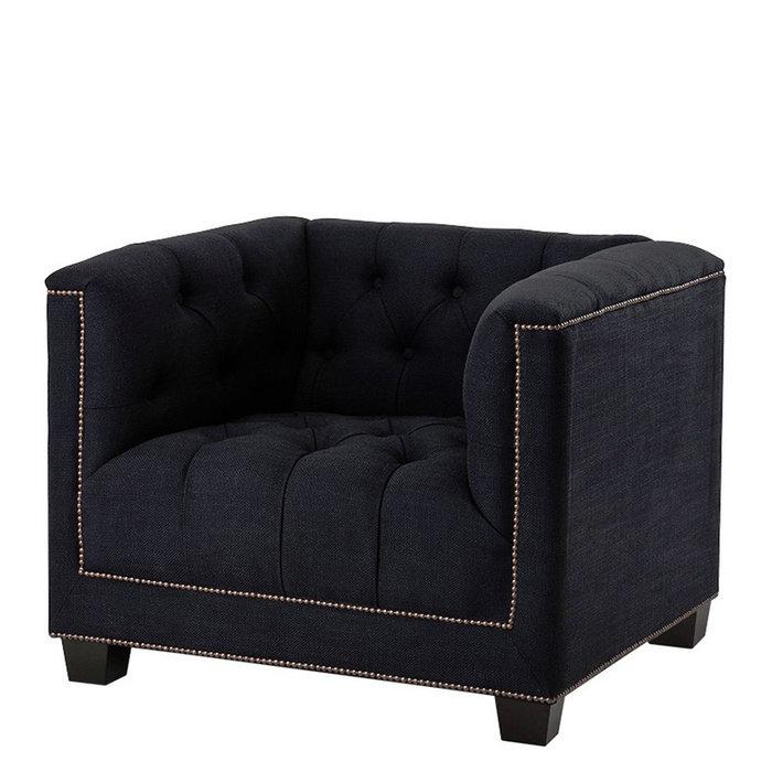 "Кресло  ""Chair Paolo"""