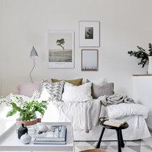 Фото из портфолио Tomtebogatan 34, Vasastan , STOCKHOLM – фотографии дизайна интерьеров на INMYROOM