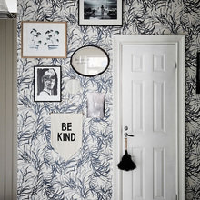 Фотография: Декор в стиле Скандинавский, Советы – фото на InMyRoom.ru