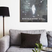 Фото из портфолио BERGSUNDSGATAN 19 – фотографии дизайна интерьеров на INMYROOM