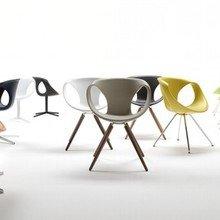 Фотография: Мебель и свет в стиле Современный, Эклектика, Индустрия, События, Галерея Neuhaus – фото на InMyRoom.ru