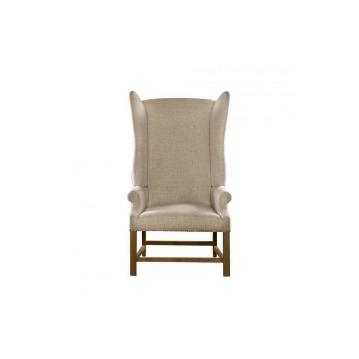 Virginie armchair