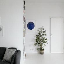 Фото из портфолио BERGTALLSVÄGEN 11 – фотографии дизайна интерьеров на INMYROOM