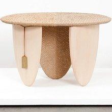 Фото из портфолио Мастер-класс от Fendi – фотографии дизайна интерьеров на INMYROOM