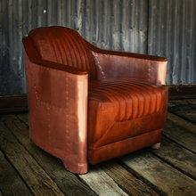 Фото из портфолио Денис Аксенов – фотографии дизайна интерьеров на INMYROOM